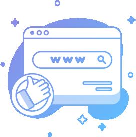 15 icon seo Search Engine Optimization Consultant