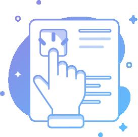 2 icon seo Search Engine Optimization Consultant