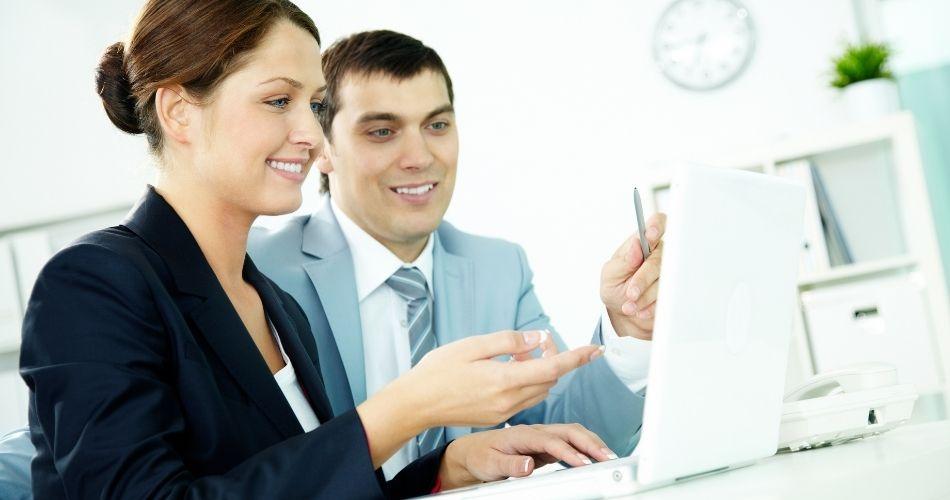 Search Engine Optimization Consultant