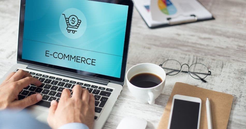 Custom Ecommerce Development_ What You Need To Know