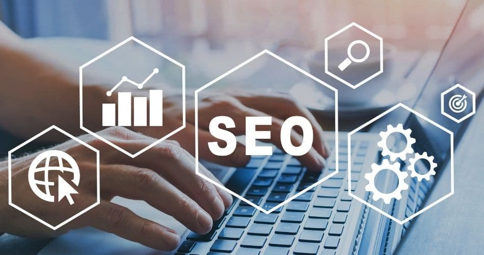 3 How to Get Started With Small Business SEO Services