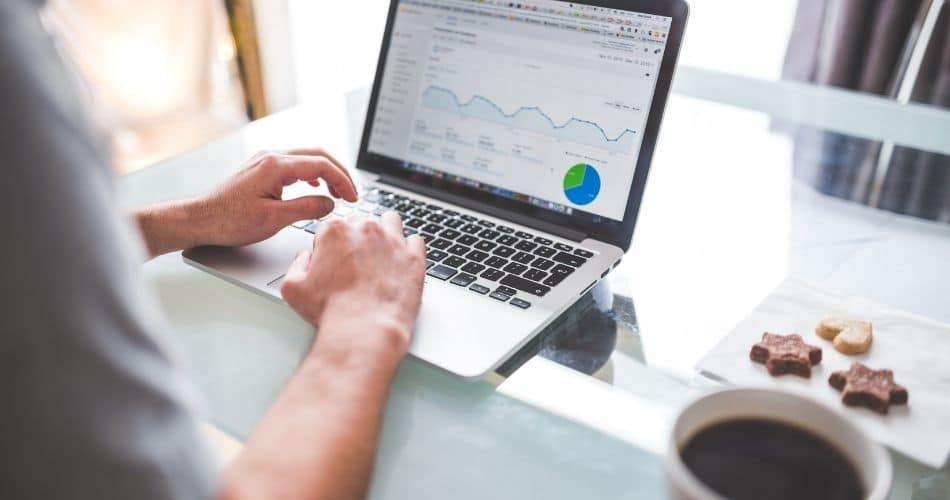 Social Media Marketing Agency3 Best Shopify SEO Tactics and Tools